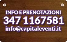 festa18anniroma-com-contact