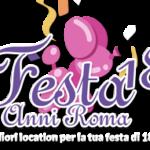 Locali Per Feste 18 Anni Roma 347 1167581